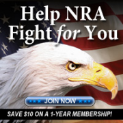 help the nra fight for you