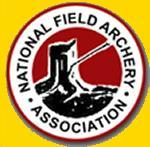 national field archery association - new mexico affiliate