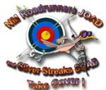 new mexico roadrunners archery club rio rancho